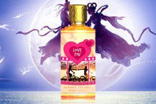 浪漫七夕节将近,情侣之间送礼物,送什么比较有意义呢?