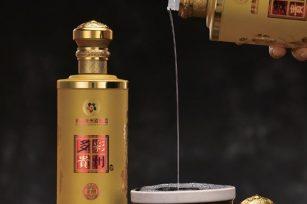 多彩贵州酒开启招商加盟,来看看都要哪些条件?